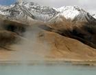 西藏的四大温泉介绍