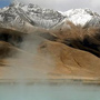 西藏四大年夜温泉
