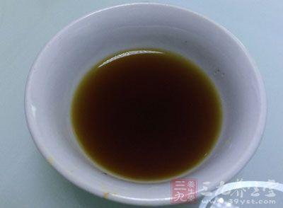半夏3克,杏仁2.4克,枳壳,桔梗,片芩(炒),紫苏各1.5克