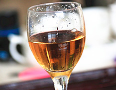 雄黃酒確實能解毒殺蟲但好外用