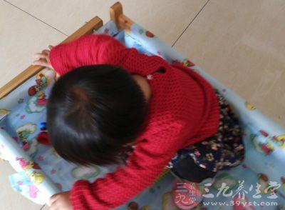 中医脐疗治疗小儿腹泻