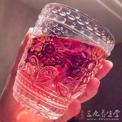 功能饮料不能替代水功能饮料或加重身体负担_腾讯分分彩怎么下载