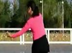 心爱的宝贝广场舞