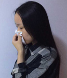 肺病的症状