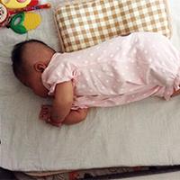 小儿紫癜中医辨证治疗
