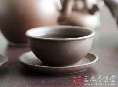 茶具的挑选 可以这样来挑选心仪的茶具