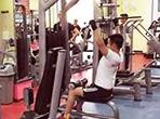 错误做运动会让你变胖