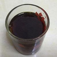 调经顺脉的活血养心酒