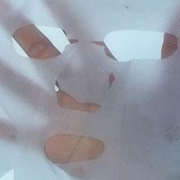 夏季如何除皱 自制面膜简单快速