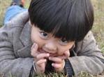 小孩吃樱桃好不好
