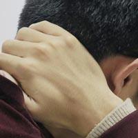 中医辨证治疗颈椎病的方法