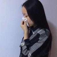 哮喘的治疗方剂