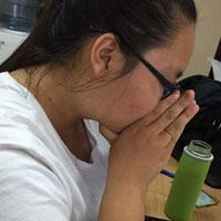 过敏性哮喘的治疗方法