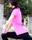 练习瑜伽打造强健体魄