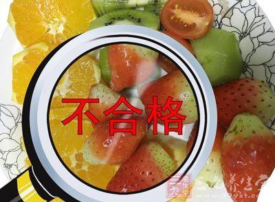 天津检验检疫截获马铃薯环腐病菌