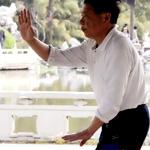 武式太极拳视频
