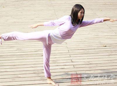 健身舞蹈 选择适合自己的健身舞蹈