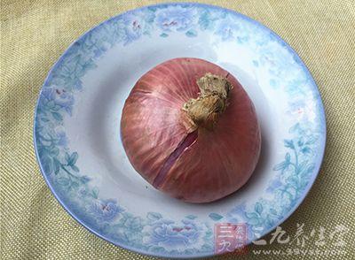 常吃这种抗菌菜不再为疾病困扰