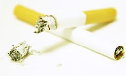 经常吸烟对身体有哪些害处