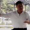 怎样才能学好太极拳