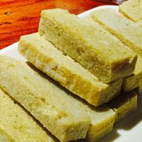 冻豆腐怎么吃减肥 冻豆腐热量少无脂肪
