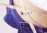 夏季健康减肥指南