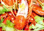 南京小龙虾事件