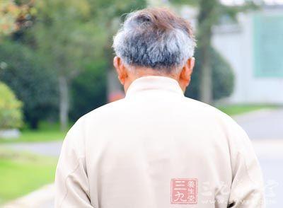 可以预防脑细胞老化和老年痴呆等疾病
