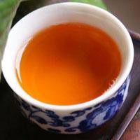 清热化瘀益血脉的八仙茶