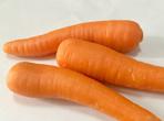 常吃七种食物可以抗衰老