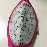 火龙果的功效 吃火龙果能抗癌还能美容