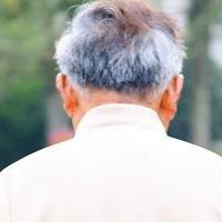 老年人常见的骨折  正骨疗法