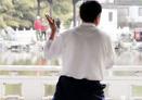 太极拳练习视频 太极拳补肾的常见方法