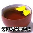 怎样喝茶更养生