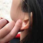耳洞发炎要及时消毒