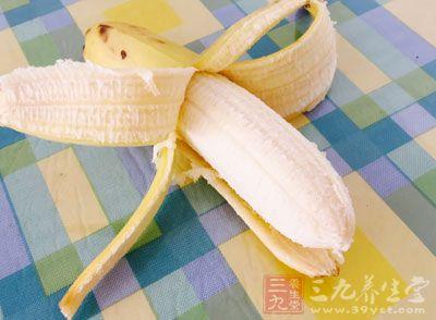 吃香蕉的好处 教你一些意想不到的香蕉吃法
