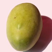 芒果的营养价值 吃芒果能抗癌还能降胆固醇