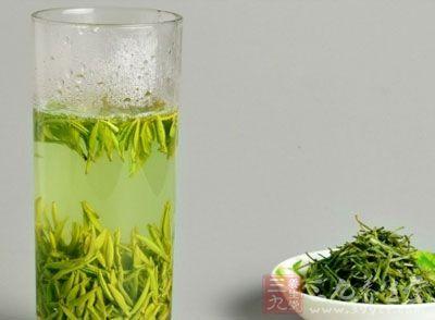 苦丁茶的功效与作用 喝苦丁茶竟有这么多好处