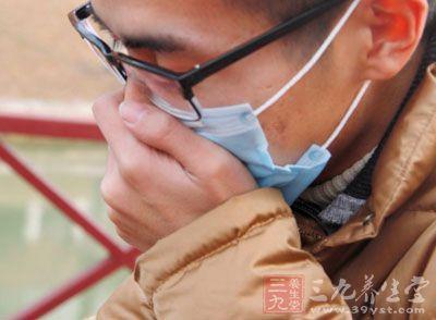 理气调中,燥湿化痰,主治慢性支气管炎