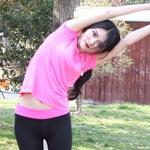 如何从头练瑜伽
