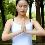 哈他瑜伽视频教程