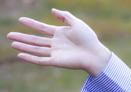 手麻的原因及危害有哪些