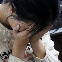 黄芪女贞子治肝炎