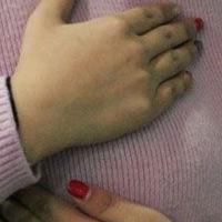 第九十章 乳腺癌先兆