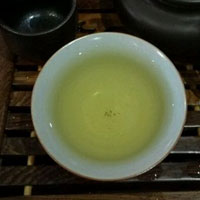 解表益气的防汗茶