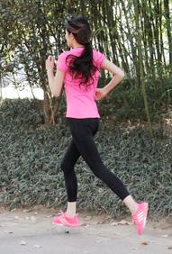 饭后不跑步预防慢性阑尾炎