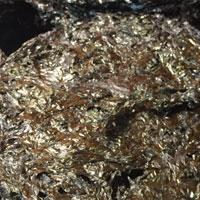 紫菜的营养价值 紫菜海带汤能去脂减肥