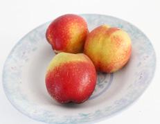 小暑多吃这些水果可清热解暑