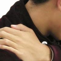 慢性骨髓炎