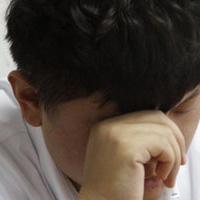 前列腺增生症